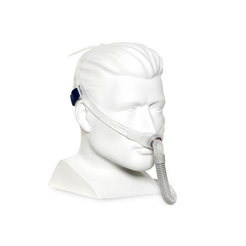 resmed swift fx mask