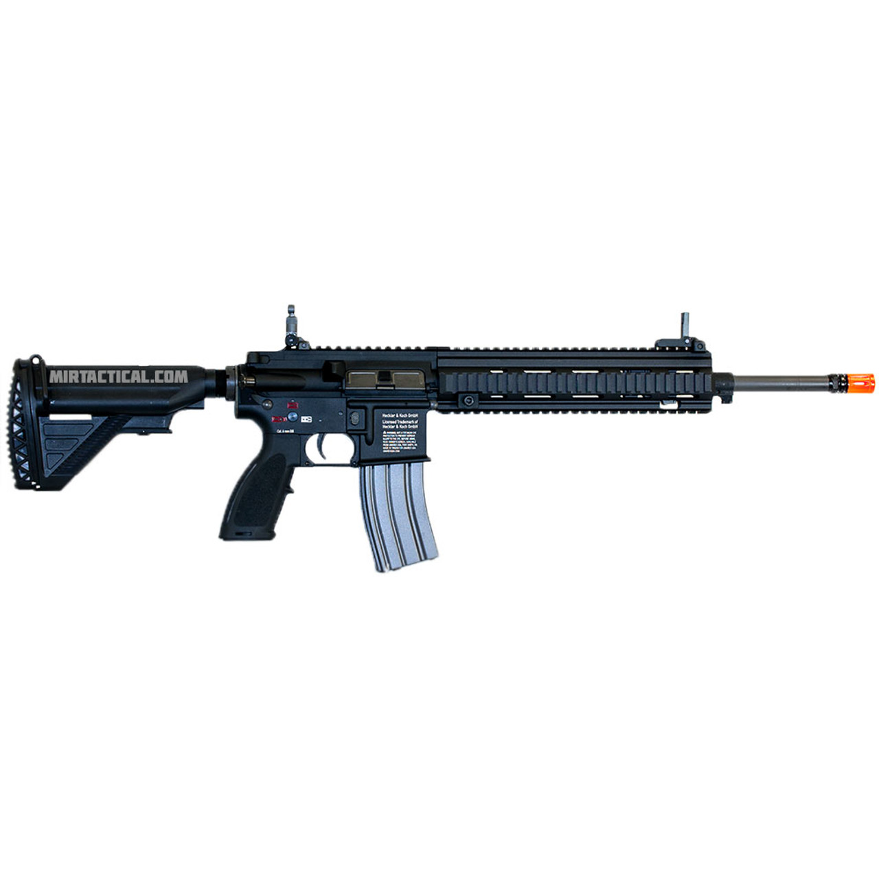 small resolution of hk m27 airsoft wiring diagram wiring schematic data hk airsoft guns hk m27 airsoft wiring diagram