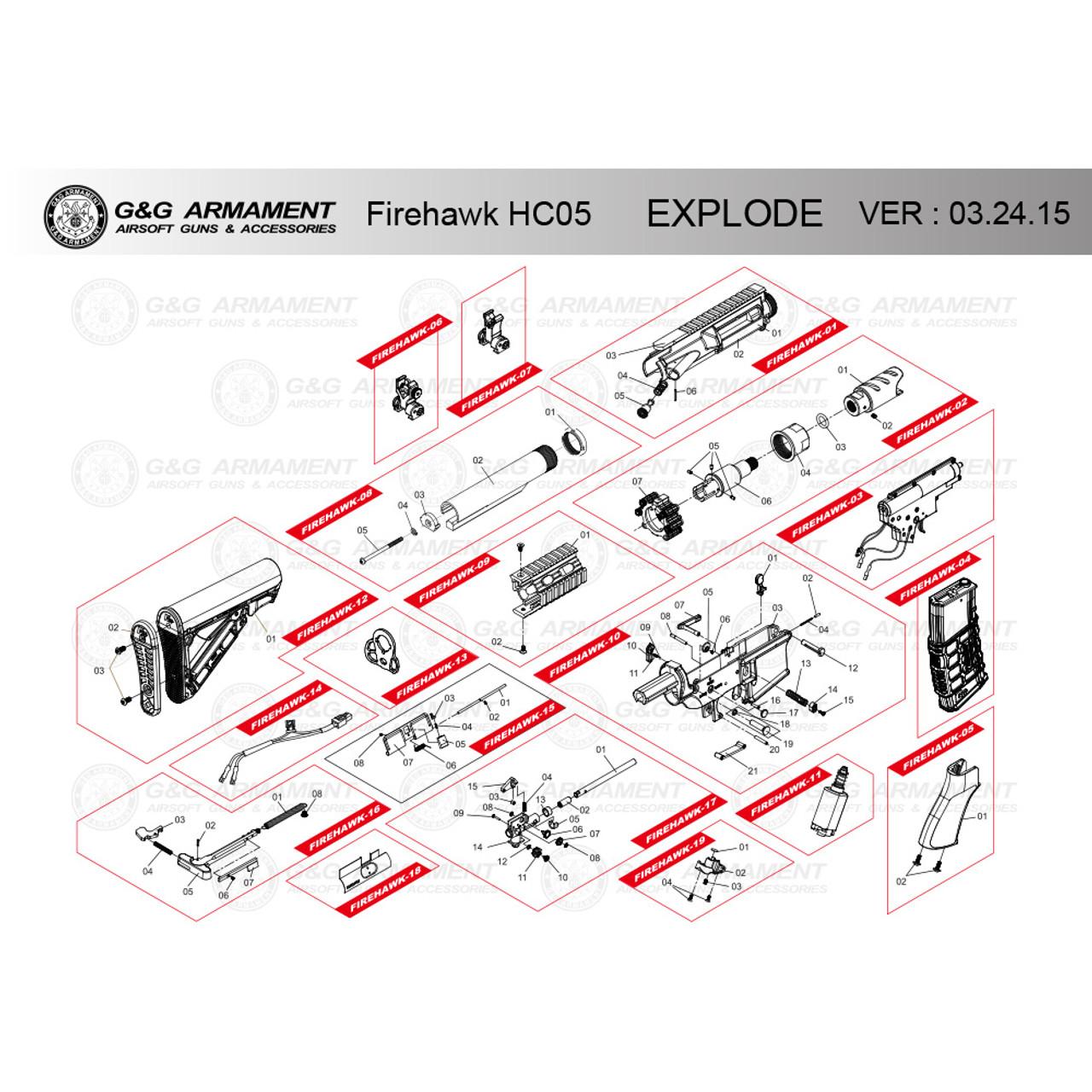 medium resolution of firehawk wiring diagram wiring diagram library firehawk wiring diagram