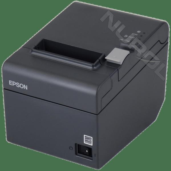 Epson ReadyPrint T20II Ethernet Thermal Receipt Printer mPOS