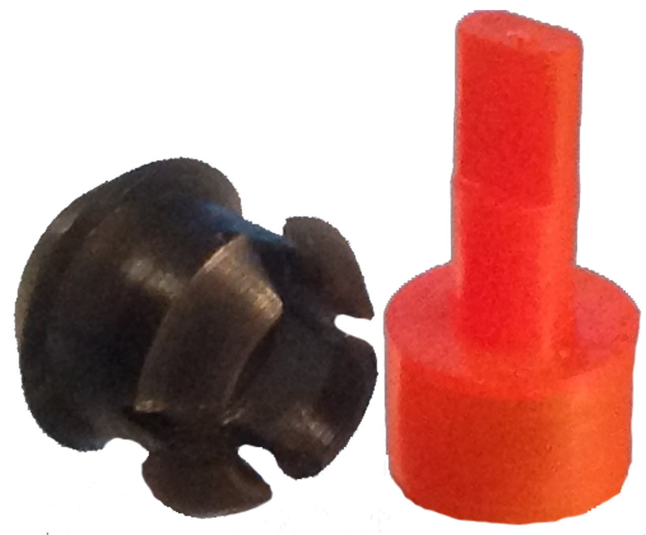 small resolution of jeep wrangler shift cable bushing