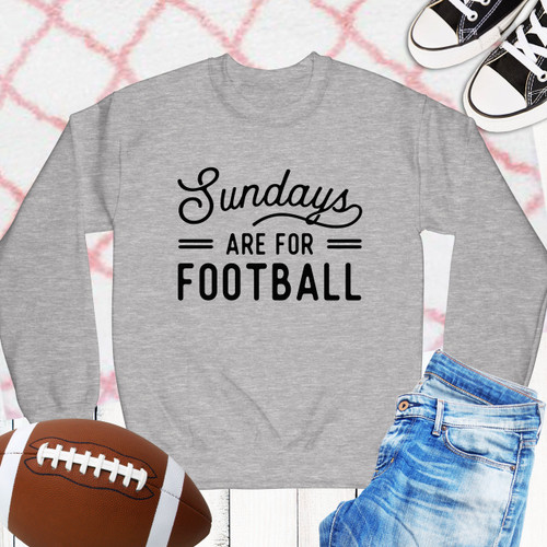 football gifts personalized football