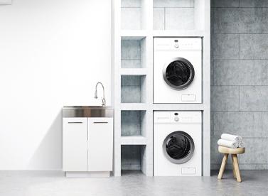 top 10 best utility sinks reviews in