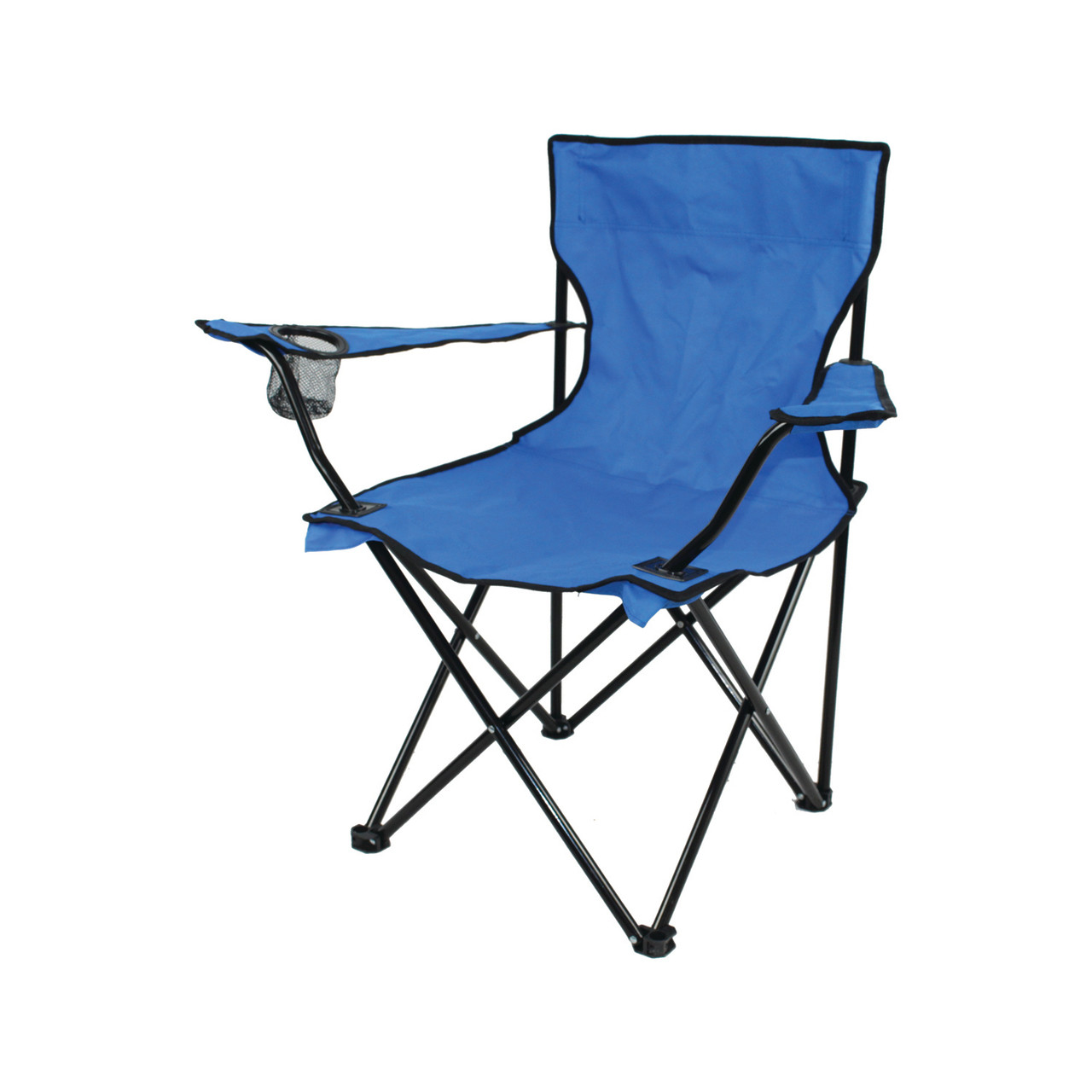 Collapsible Chair Blue Outdoors Collapsible Camp Chair Model Jj Bb1cc