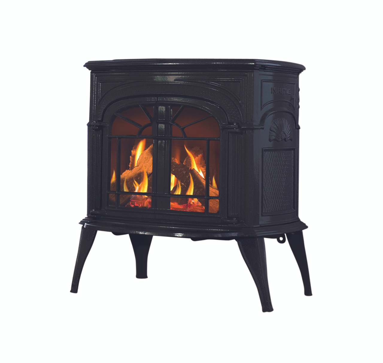 medium resolution of vermont castings intrepid direct vent gas stove