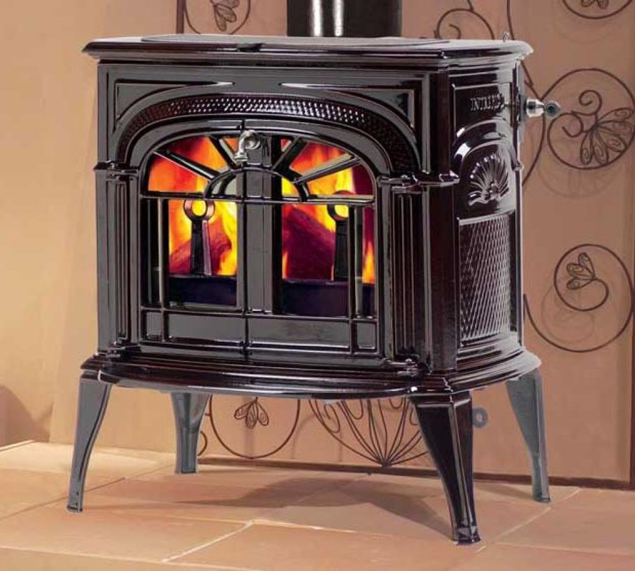 vermont castings intrepid direct vent gas stove embers fireplaces outdoor living [ 1000 x 899 Pixel ]