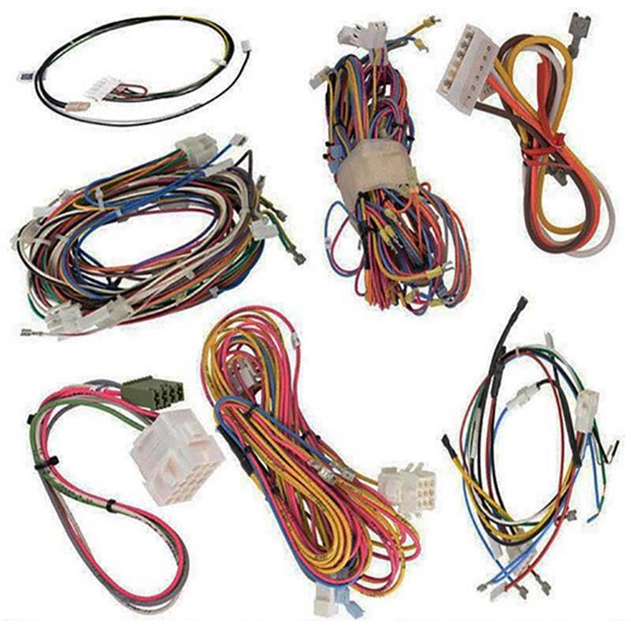 wiring harness reviews wiring diagram home centech wiring harness reviews [ 1280 x 1280 Pixel ]