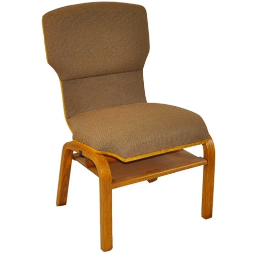 free church chairs traditional barber padded wood back chair custom fabrics wpcht 200wb advantage with solid and frame