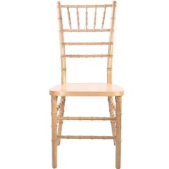 Natural Chiavari Chairs And Ottoman Sets Wood Chair For Sale Advantage Wdchi N