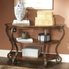 Star Furniture Sofa Table Traditional Fabric Sofas The Nestor Medium Brown Available At Royal
