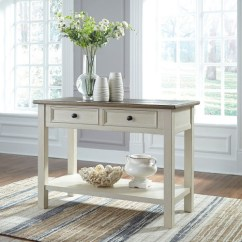 Star Furniture Sofa Table Best For Scratching Cats The Bolanburg Two Tone Available At Royal