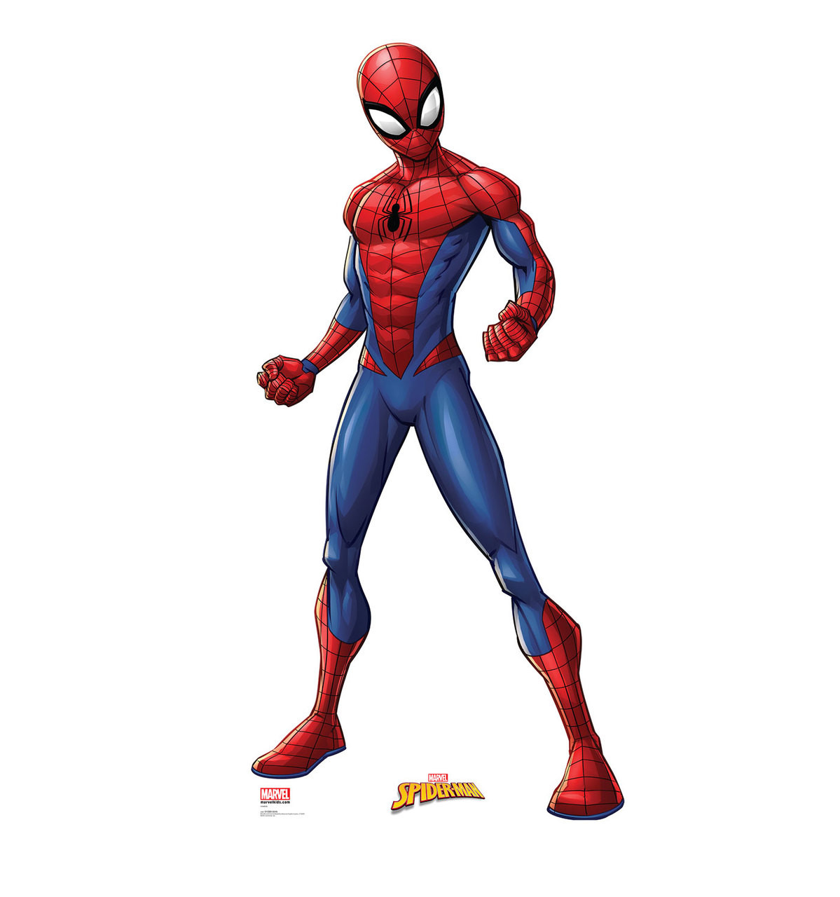 spider man marvel comics