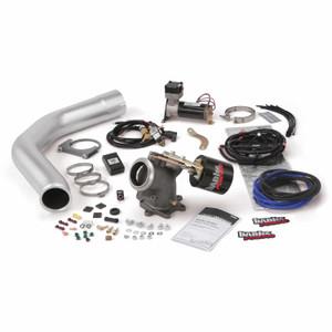 2021 ford superduty f250 f350 7 3l