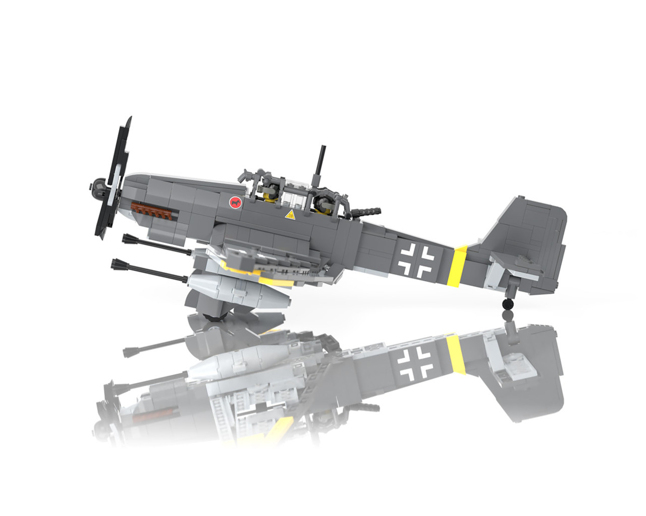small resolution of ju87 g 2 stuka wwii ground attack aircraft