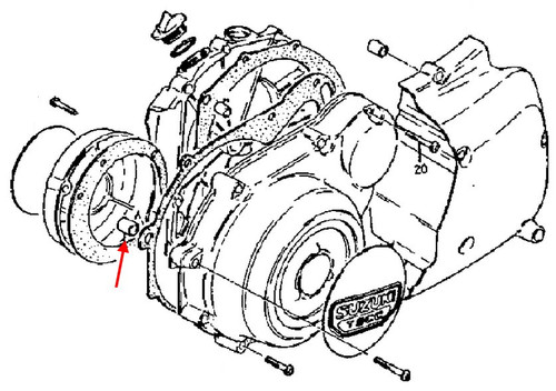 Ktm Lc8 Wiring Diagram