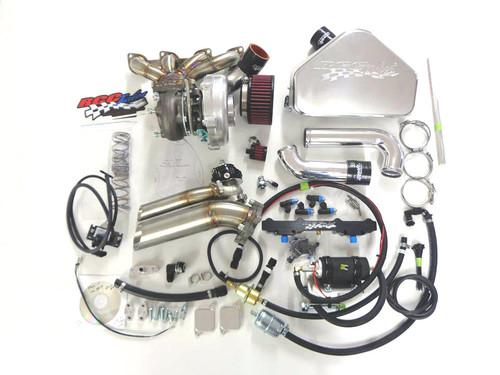 2002 suzuki gsxr 750 wiring diagram 1998 mitsubishi montero sport radio hayabusa turbo kits and parts schnitz racing rcc kit stage 2 gsx1300r 08 19