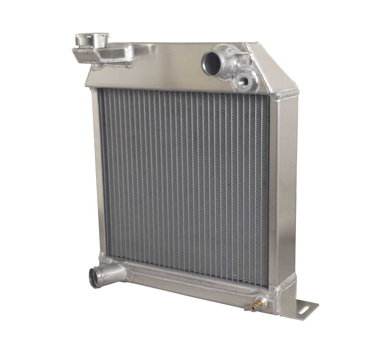 small resolution of 1963 lincoln cooling fan