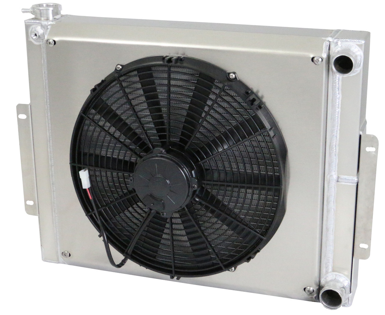 medium resolution of 1963 lincoln cooling fan