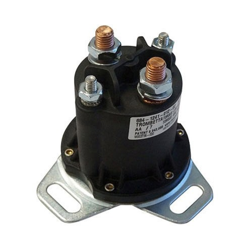 small resolution of club car golf cart 36 volt solenoid wiring diagram it i directional