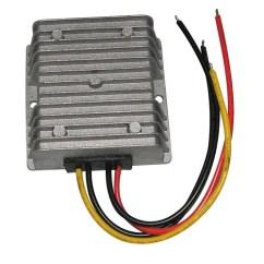 Ezgo Voltage Regulator Test Briggs And Stratton Carburetor Springs Diagram Find Club Car Reducers Regulators Reducer 15v 30v 10 Amp