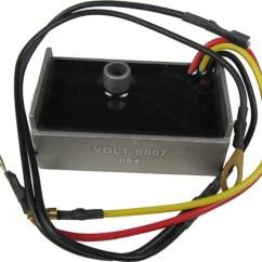 Ezgo Voltage Regulator Test Circular Motion Force Diagram Worksheet Find Club Car Reducers Regulators Ds 1992 Up