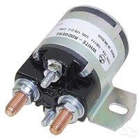 hight resolution of  yamaha g wiring diagram solenoid on yamaha oem parts diagram ezgo rxv wiring diagram