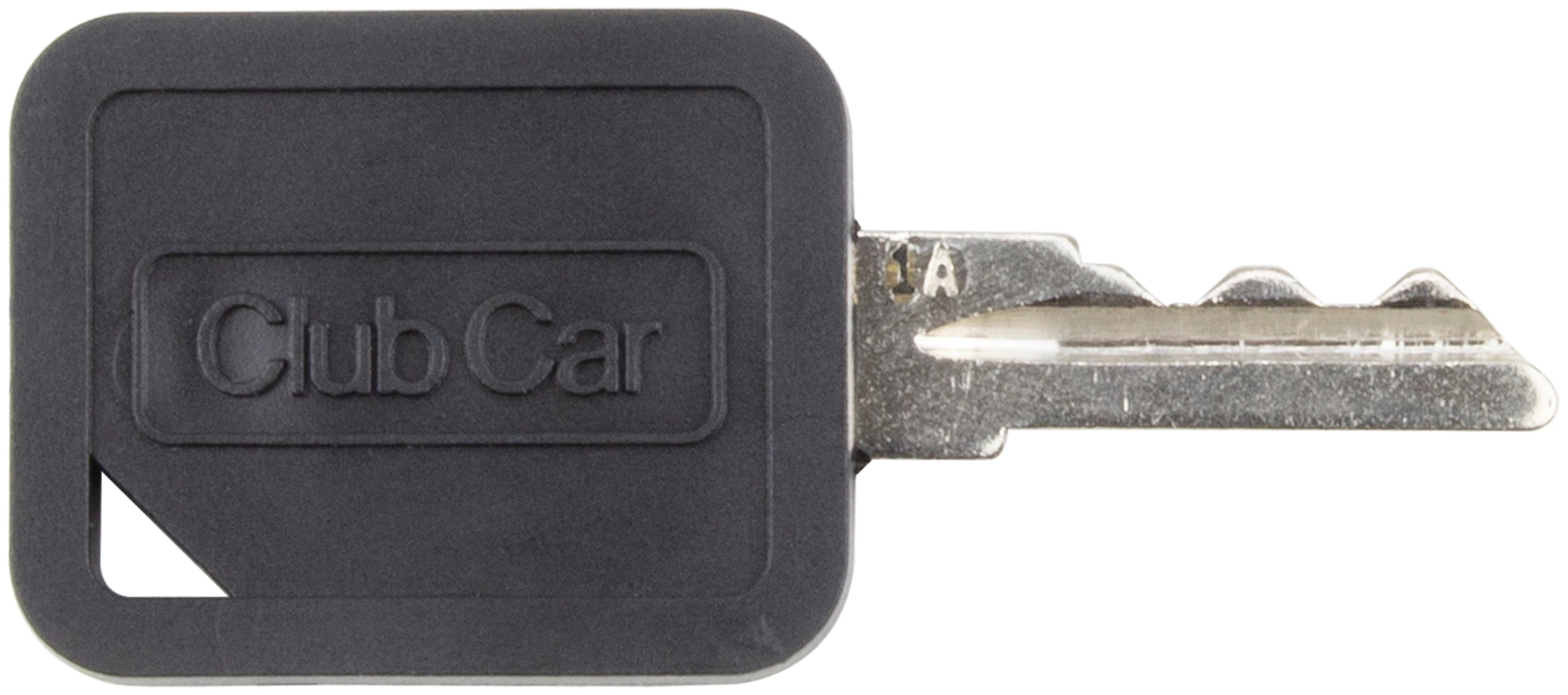 ga club car ignition switch wiring [ 2560 x 1135 Pixel ]