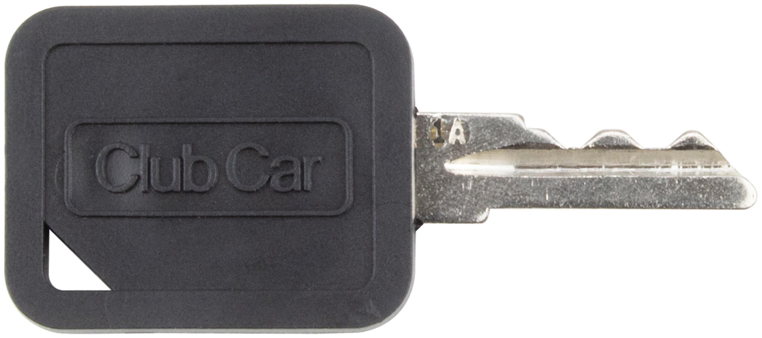 medium resolution of ga club car ignition switch wiring