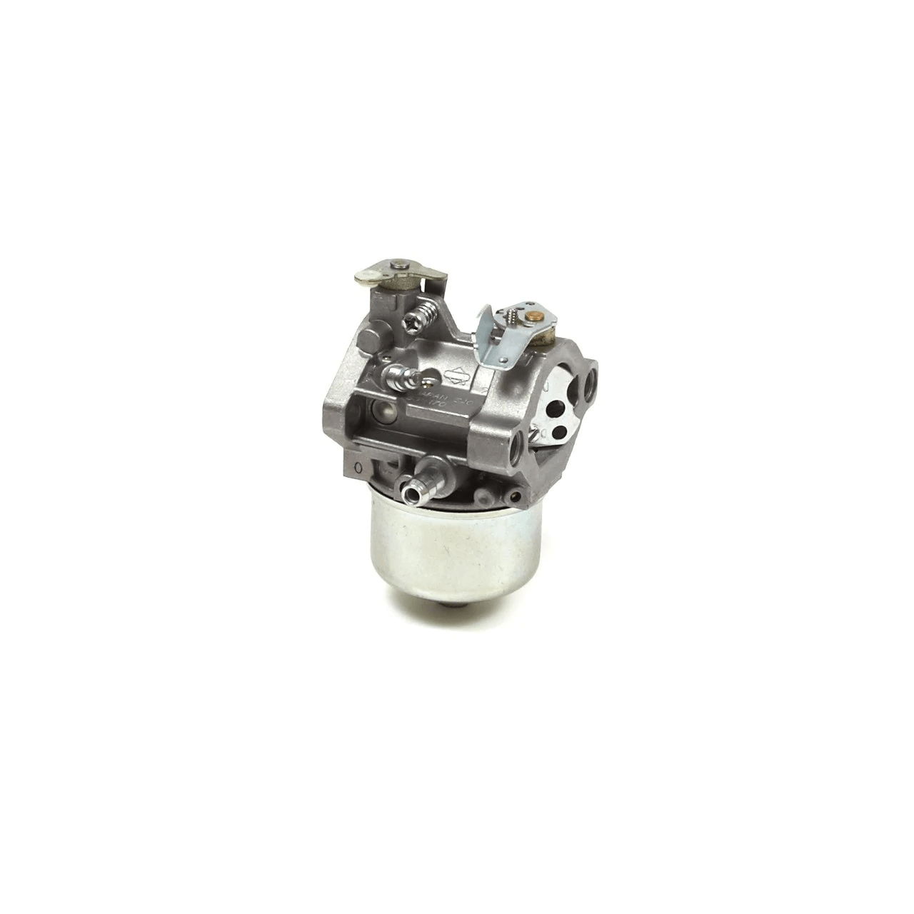 small resolution of briggs stratton 698171 carburetor where used part number 698171 model name diagram 283702