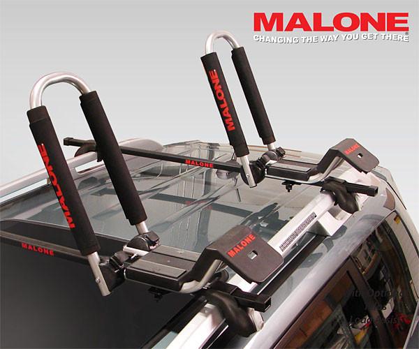 https www storeyourboard com j style kayak roof rack malone downloader