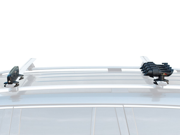 https www storeyourboard com fishing rod roof rack car truck and suv holds up to 8 rods