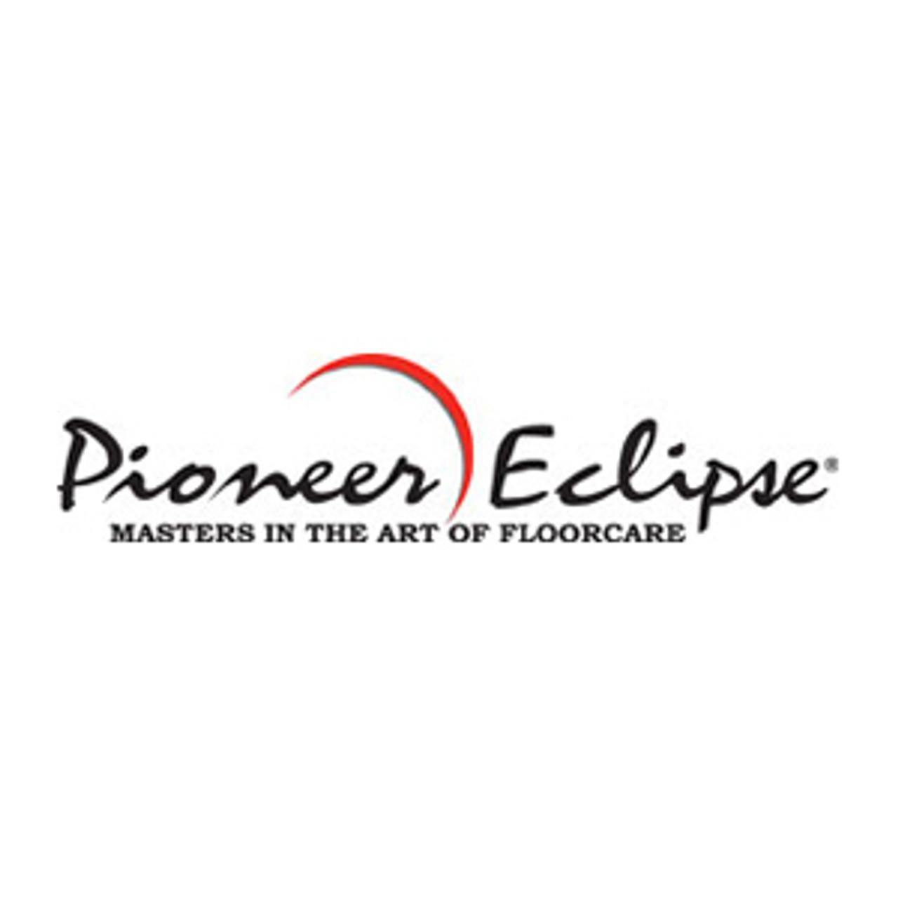 medium resolution of pioneer eclipse parts 92470 1485528319 1280 1280 01378 1485535862 jpg c 2 imbypass on