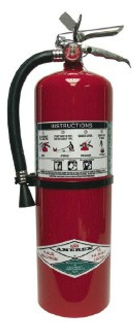 2a10bc Fire Extinguisher Home Depot : 2a10bc, extinguisher, depot, 2A10BC, Extinguishers, (2A:10B:C)