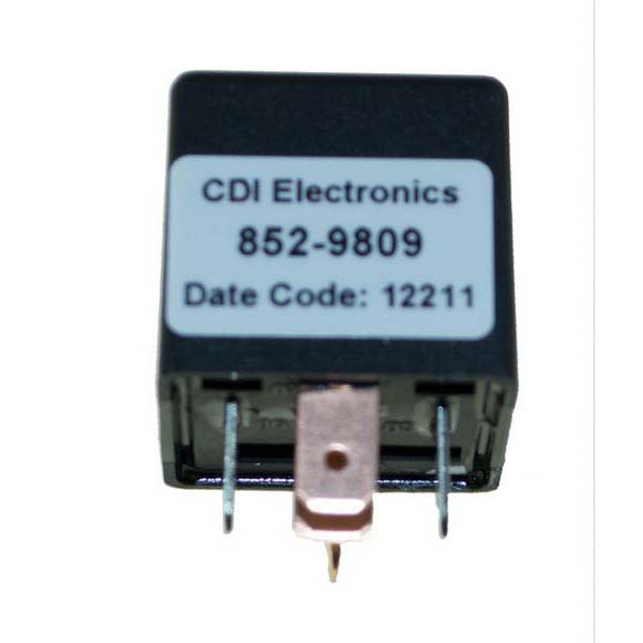 tilt relay 40 hp evinrude wiring diagram [ 1280 x 1280 Pixel ]