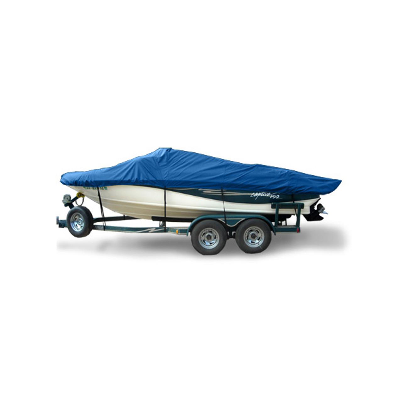 2006 2009 mastercraft 230 maristar swim platform i b custom boat cover [ 1280 x 1280 Pixel ]
