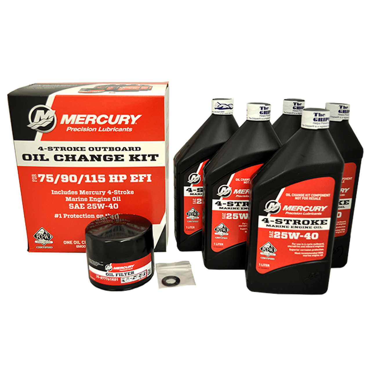 mercury mercruiser [ 1280 x 1280 Pixel ]