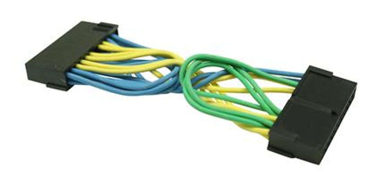 hight resolution of aem fic bypass harness onlinetsm aem fic wiring harness 6