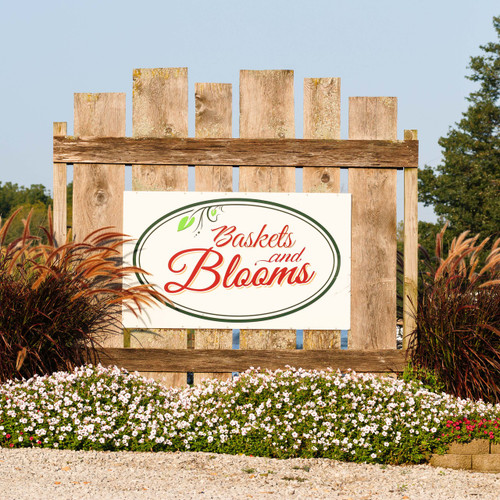 visit our towns farmerstown