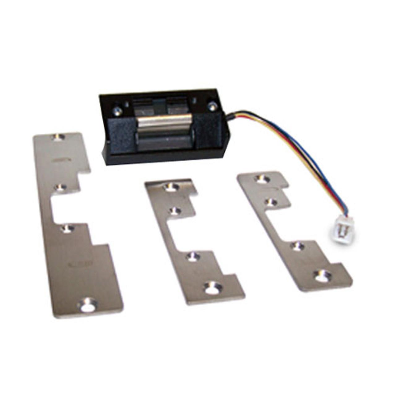 electric door strike wiring diagram rci on electric scooter controller wiring diagram electric window relay  [ 1280 x 1280 Pixel ]
