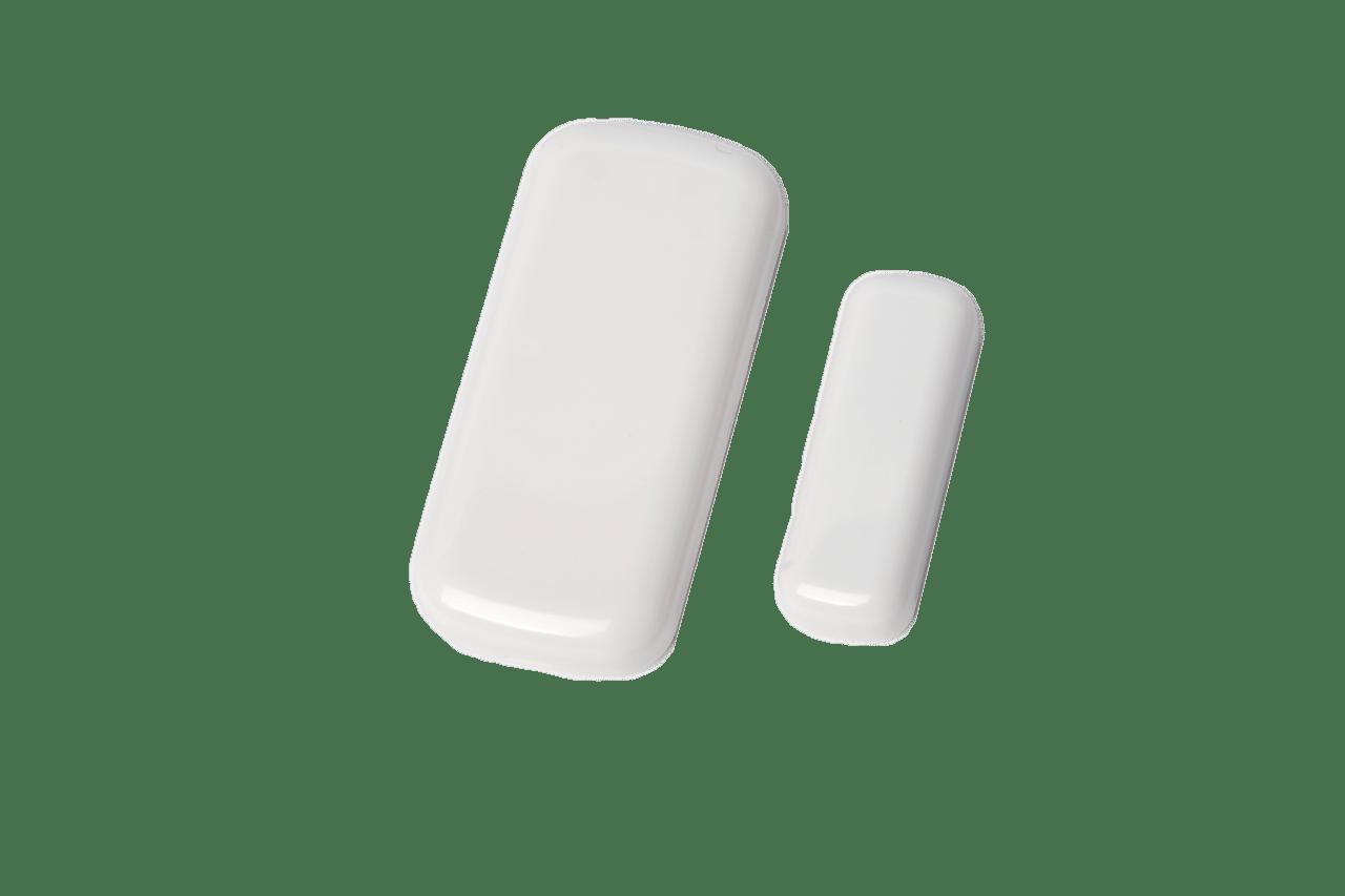 hight resolution of honeywell 5800mini wireless door window sensor w magnet