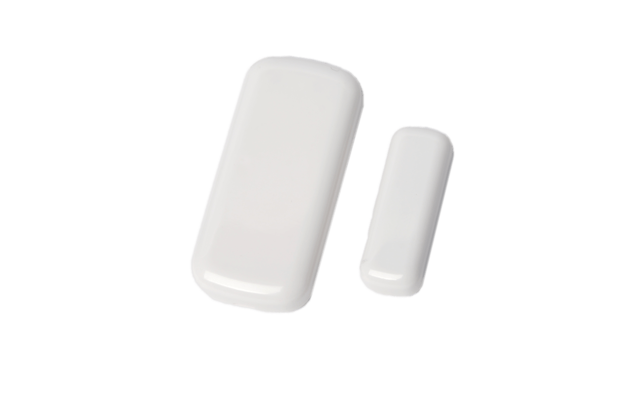 small resolution of honeywell 5800mini wireless door window sensor w magnet