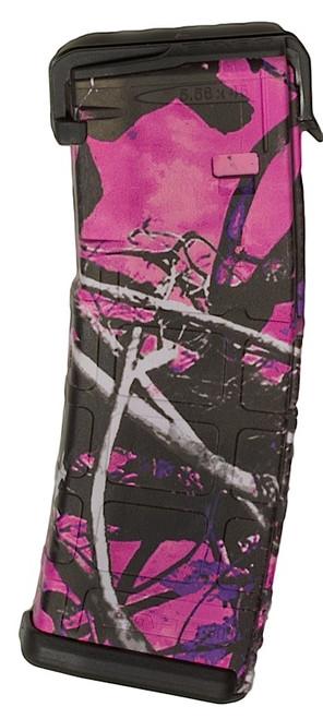 Magpul Accessory Kit Muddy Girl AR15 Matrix Abide Armory