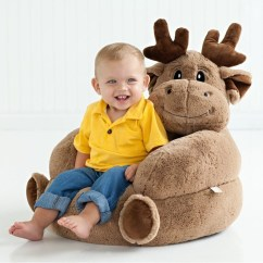 Soft Toddler Chairs Plastic Outdoor Table And Bunnings Moose Chair Stuff 4 Multiples