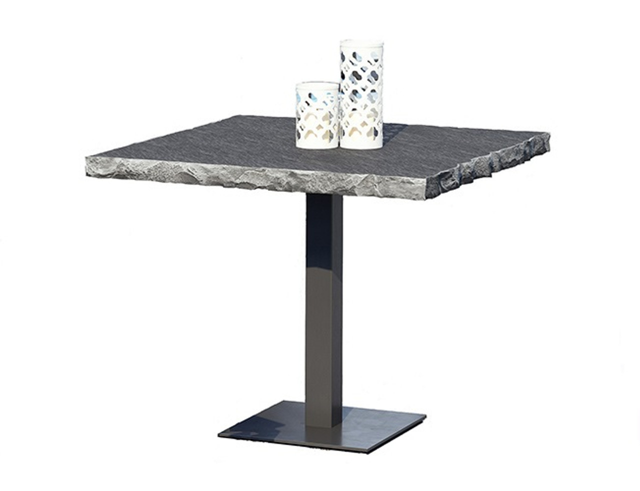 https www yardcouture com homecrest slate cafe table 36 natural series