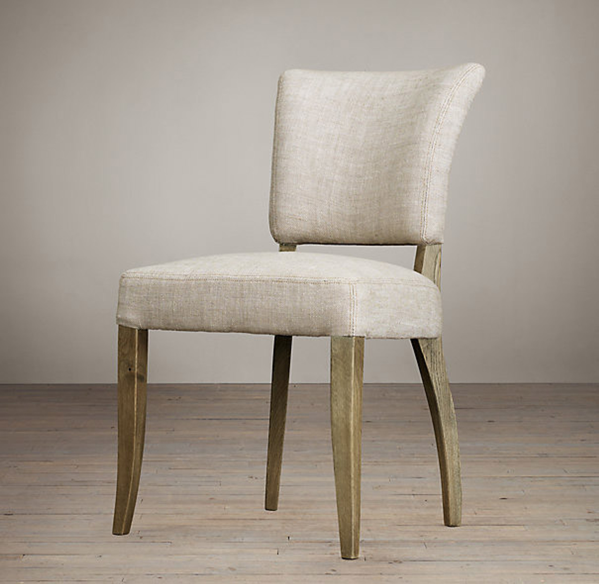 french provincial adele occasional chair baby moving dining english european classic furniture