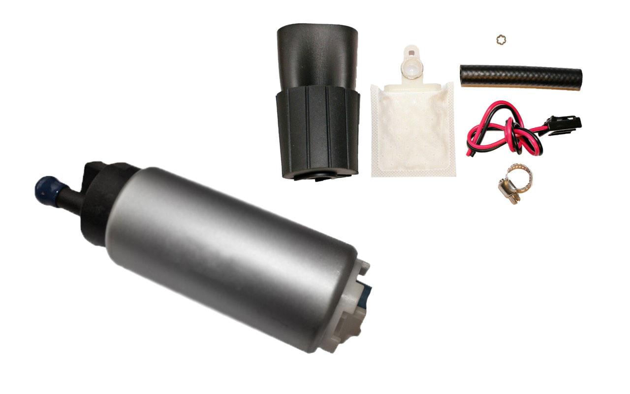 240sx fuel filter [ 1280 x 800 Pixel ]