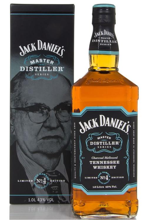 Jack Daniels Blue Label : daniels, label, Daniels, Master, Distillers, Series