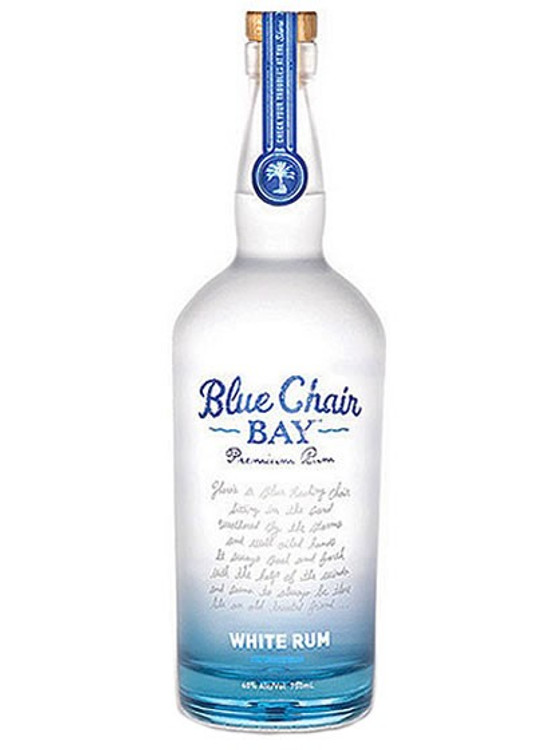 blue chair rum commercial gym roman bay white leave a review