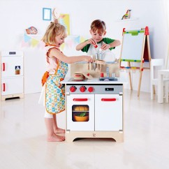 Hape Kitchen Ideas For Small Kitchens Gourmet On Sale Free Shipping Australia Wide Wooden Play