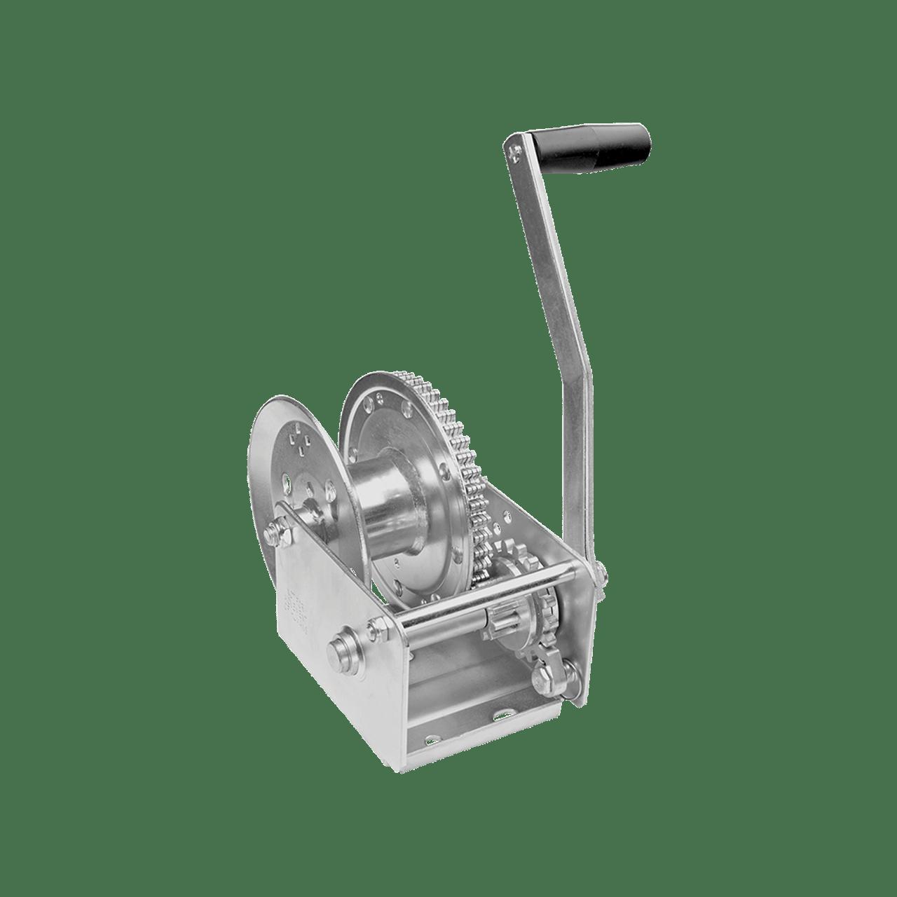 medium resolution of fulton boat trailer wiring diagram wiring diagram gp143100 fulton single speed winch with automatic brake 1 500